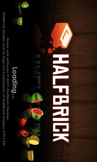 【水果忍者手机版下载】水果忍者手机版免费下载-ZOL手机软件