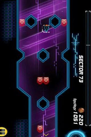 大道狂飙|玩體育競技App免費|玩APPs