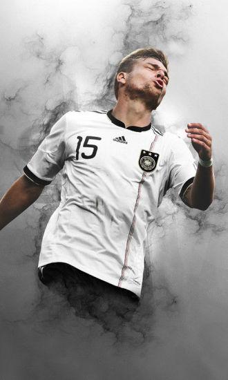 工具必備免費app推薦 巴西世界杯德国队动态壁纸線上免付費app下載 3C達人阿輝的APP