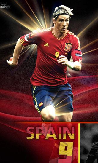 工具必備免費app推薦|巴西世界杯西班牙队动态壁纸線上免付費app下載|3C達人阿輝的APP