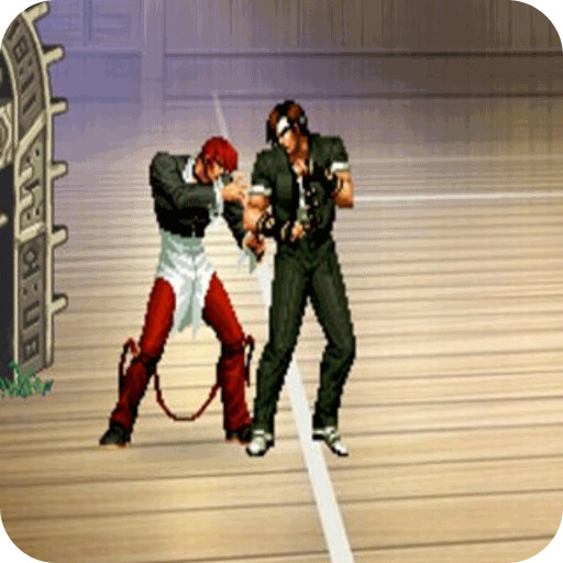 玩冒險App|神级拳皇无敌版免費|APP試玩