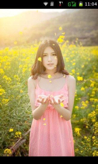 免費下載娛樂APP|甜素纯网络美女 app開箱文|APP開箱王
