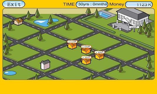 london transport planner pro apps - APP試玩 - 傳說中的挨踢部門