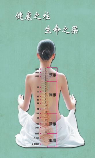 强直性脊柱炎治疗