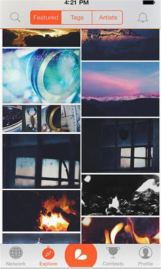 玩攝影App PicsArt照片免費 APP試玩