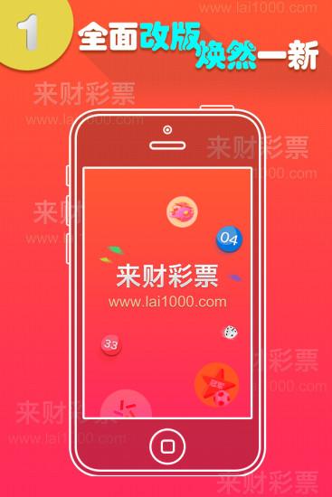 App Annie App Store Stats | iOS Top App Charts Thailand ...