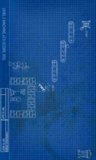 玩休閒App 精巧机械免費 APP試玩