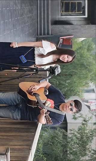 吉他教学视频