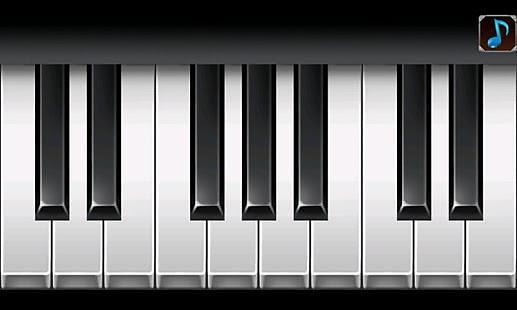 彈吧鋼琴陪練(TanBa-Piano Tutor App)|鋼琴譜大全,古典音樂下載 ...