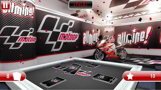 AllMine MotoGP