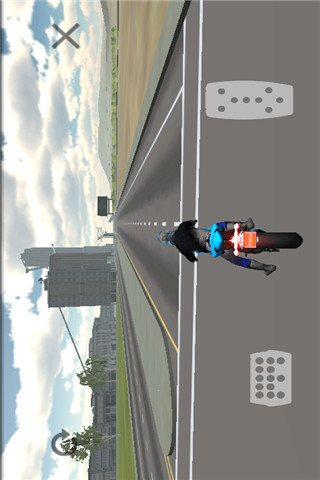 玩免費賽車遊戲APP|下載摩托车驾驶模拟器 app不用錢|硬是要APP