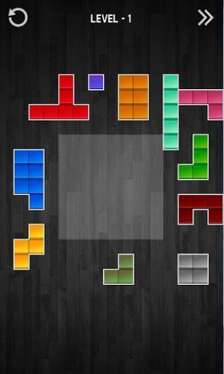 玩策略App|箱子拼图免費|APP試玩