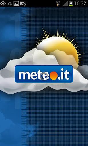 玩免費生活APP|下載MeteoIT app不用錢|硬是要APP
