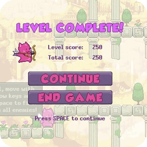 玩休閒App|加强版肥猫天使2免費|APP試玩