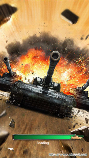 帝國戰爭Age of Warring Empire APP / APK Download 2.3.89,好玩 ...