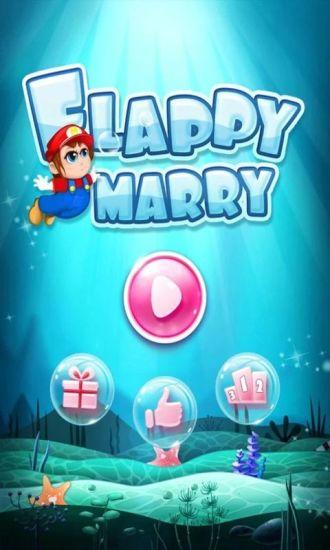 FlappyMarry