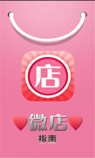 auto call recorder pro 自動通話錄音v3.1 繁中應用程式与遊戲免費 ...