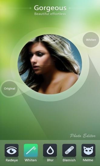 免費個人化App 图片编辑器 阿達玩APP