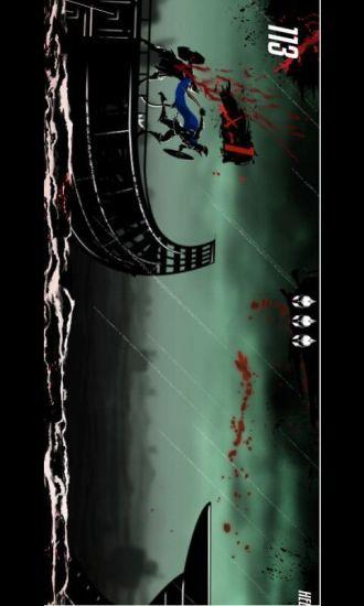 免費下載冒險APP|斯巴达300勇士之血爆 app開箱文|APP開箱王