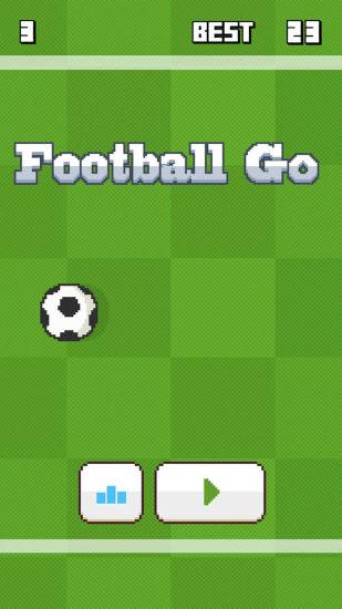 FootballGo