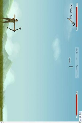 玩動作App|射箭对战免費|APP試玩