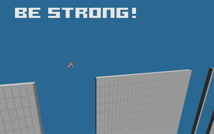 玩冒險App|跳大厦免費|APP試玩