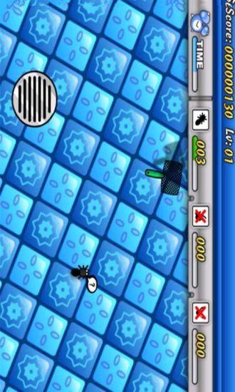 玩休閒App 苍蝇达人起源免費 APP試玩