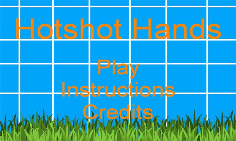 玩體育競技App|急速射门免費|APP試玩