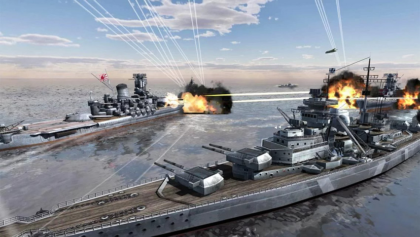 搜尋帝國戰艦app|介紹帝國戰艦app|爆裂战舰2 app 共15筆1|1頁-阿達 ...