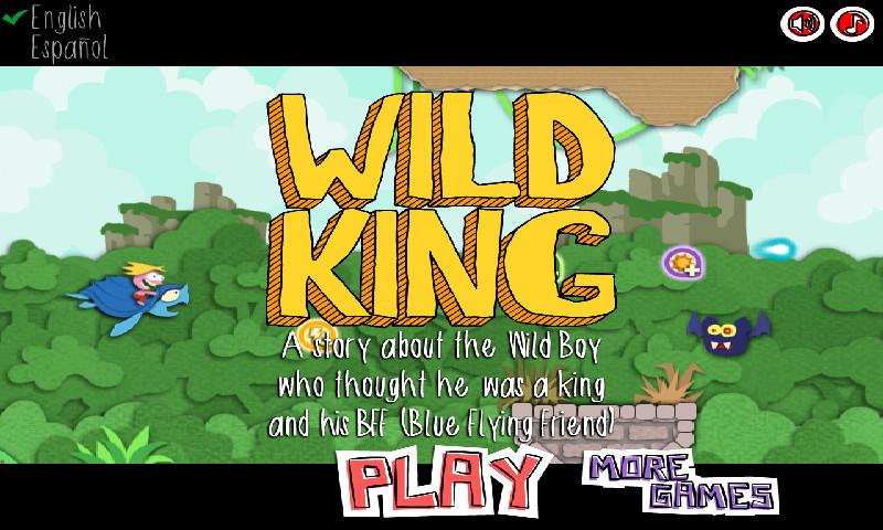 玩休閒App|王子复仇记免費|APP試玩