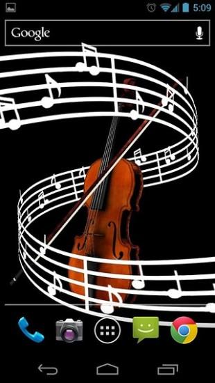 玩工具App|音乐流动态壁纸免費|APP試玩