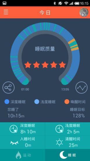 手機電視連續劇app 不見了 - 免費APP - 電腦王阿達的3C胡言 ...
