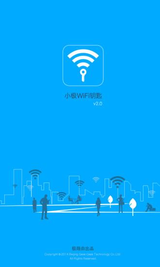 StyleNote (中文版) 筆記記事本+ 便條小工具|Android | 遊戲資料庫 ...