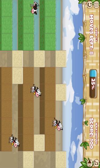 玩休閒App|农场灌溉免費|APP試玩