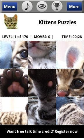 Reverse Image Search Free - iTunes - Apple