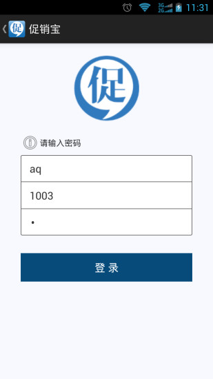 100+ Top Apps for Study Toeic (iPhone/iPad) - Appcrawlr