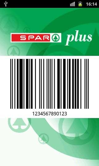 Smart Barcodes