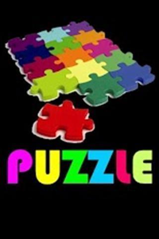 玩策略App|图片拼图免費|APP試玩