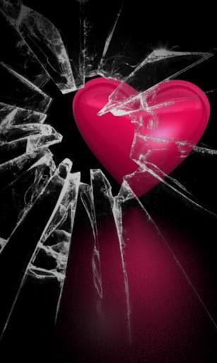 拍打情人心脏
