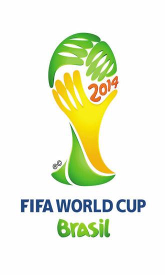 C罗与世界杯