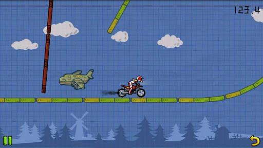 玩免費賽車遊戲APP|下載极限摩托车(MX Moto) 已付费完整版 v1.8.6 app不用錢|硬是要APP