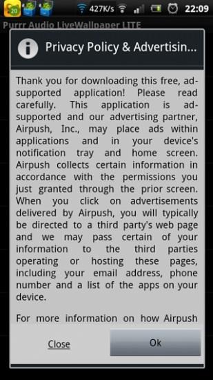 玩免費工具APP 下載应用程序自动备份管理器 app不用錢 硬是要APP