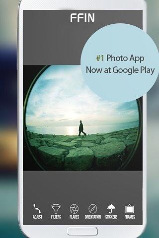 UPnP MediaDownloader 不限時間玩媒體與影片App-APP試玩
