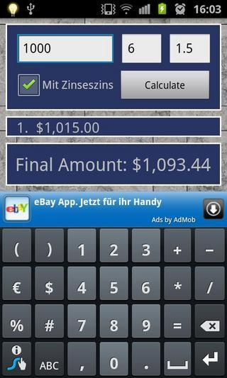 1 App Inventor Tutorial 10 – Calculator This tutorial will help you ...