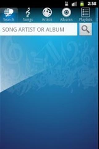 MP3下载音乐