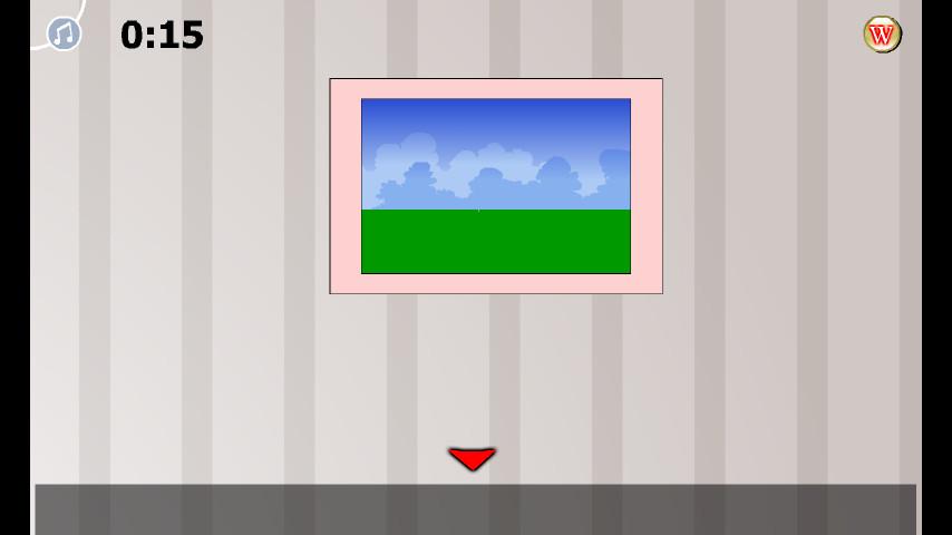 玩免費休閒APP|下載神秘的客厅 app不用錢|硬是要APP