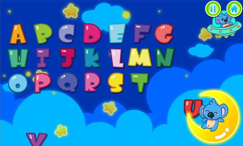 儿童宝宝游戏乐园|玩益智App免費|玩APPs