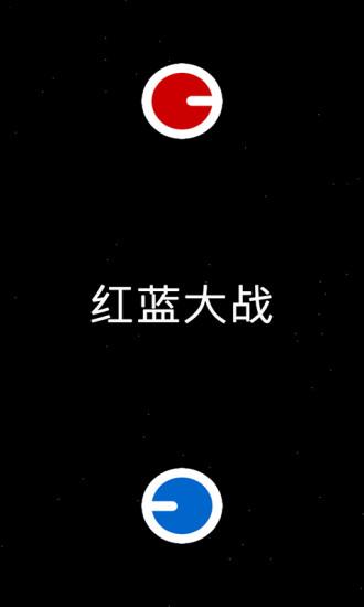 成龙经典80天环游世界_土豆_高清视频在线观看 - 土豆网