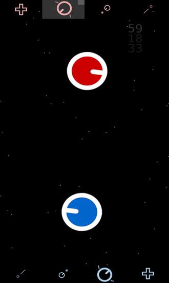 玩免費休閒APP|下載红蓝大战 app不用錢|硬是要APP