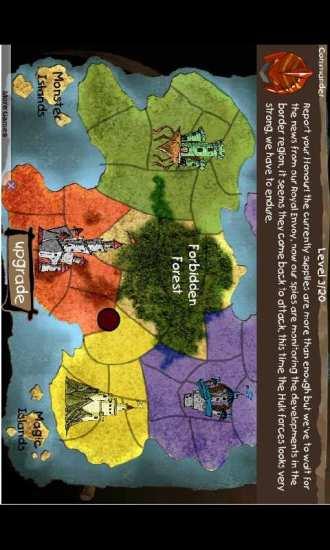 稻草人帝国时代|玩策略App免費|玩APPs